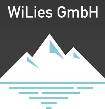 WiLies GmbH - Projektbegleitung zwischen Alpen und Meer