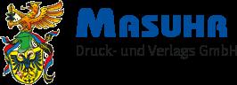 Masuhr Druck- und Verlags GmbH